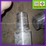 buy drill pipe;drill pipe buyer;drill collar;drill pipe company;oil drill pipe;drill pipe rental;drill pipe masters