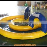 Top selling inflatable baby pool,inflatable pool floating tray,baby double pool float for kids