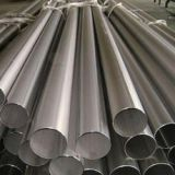 Stainless Steel Tube for Boiler