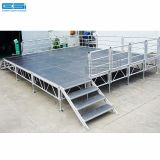 aluminum stage for sale,aluminum stage frame truss structure,aluminum stage platform