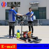 BXZ-2 portable sampling drill for two persons, small size and weight is easier to carry for two persons
