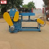 Jute fiber peeling machine, Zhanjiang hemp decorticator manufacturer sisal and pineapple leaf fiber sheller