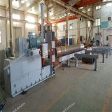 used end pipe beveling machine pipe beveling machines