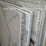 Honeycomb Stone Panels for Curtain Walls Envelope