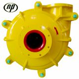 Shijiazhuang NaiPu Slurry Sand Pump Co.,Ltd