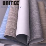 Slub Soft and Comfortable 100% Polyester Jacquard weave with Acrylic Coating Slub Knitted Fabric for Garments