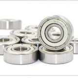 Low price high quality 61800 deep groove ball bearing for sale