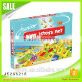 2016 Hot selling toy Board Game for kids