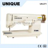 LZ-271 Embroidering sewing machine JUKI 271 industrial embroIdery sewing machine                                                                         Quality Choice