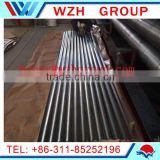 JIS,GB,DIN Standard and High-strength Steel Plate Special Use hot dip galvanized steel sheet