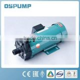MP magnetic drive circulation pump