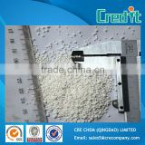 Supply 94-97% Granule Calcium Chloride Drilling Mud Chemical