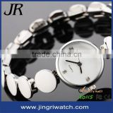 Professional Factory Wholesale China smart Watch,Watch Manufacturers in China,wholesale watch cheap in china