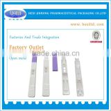 Baby Check HCG Pregnancy rapid test Kits, urine home Pregnancy Test, One step Pregnancy diagnostic Strip, cassette