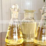 Epoxidized Soyabean Oil