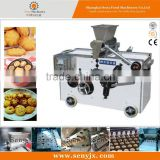 Small Biscuit Making Machine Cookies Making Machine