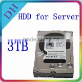High speed storage for server--3TB internal drive 7.2k rpm 3.5'' hdd hard disk brands