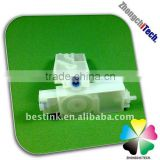 Ink Damper for Mimaki JV33, Mimaki Printer Damper, DX7 Printer Damper