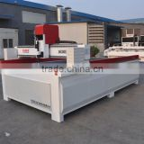cnc wire cut edm router machine price