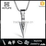 Latest design piercing necklace jewelry body chain