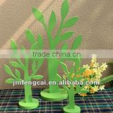 Jewelry stand /Decoration Christmas Tree(Wooden art/craft/decoration in laser-cut & engraving)