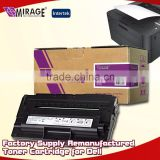 Factory Directly Supply Remanufactured Toner Cartridge for Dell