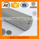 stainless steel barbecue bbq grill wire mesh net                                                                         Quality Choice