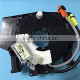 Brand new Spiral Cable Airbag Clock spring 25567-CD025 for Murano Quest 350Z 2003-2006