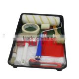 23PCS PAINT ROLLER SET