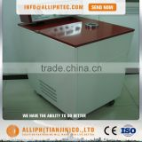 vacuum dental Induction Casting Machine dental casting machine