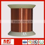 Factory Price Solderable CCA Wire Enameled Copper Clad Aluminum Wire                                                                         Quality Choice