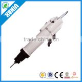 electric power screwdriver,electric tester screwdriver