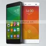 Original xiaomi Mi4 M3S 3G Qualcomm Snapdragon 801 Quad Core 5.0 inch 1920 1080P 2G 3GB DDR RAM 16GB 64GB ROM 13MP SmartPhone