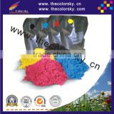 (TPHM-HC277) laser toner powder for HP LaserJet Pro M252 MFP M277 M277DW M274 CF400 CF401 CF402 CF403 1kg/bag/color