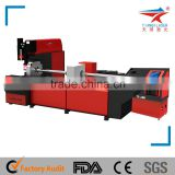 Good Cutting Fabric Laser Head used in Fiber Laser Metal Cutting Machine