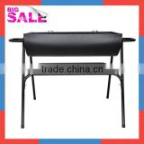 China 2014 Hot Sale charcoal barrel grill with price                                                                         Quality Choice