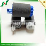 New Copier Parts Pickup Roller for Canon IR2200 8300 FF5-4552-020(2PCS) FF5-4634-020(1PCS)