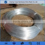 trade assurance galvanized wire , electro galvanized iron wire , hot dipped galvanized steel wire , binding wire