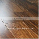What's HOT for 2012 - China oak engineered wood flooring , grey/white customize size/color floor parquet cheap hardwood