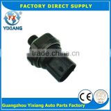 Automotive A/C Assembly Denso 1660 Male OE# 88645-10030 Pressure Switch For Toyota Corolla