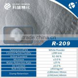 Admixture for concrete polycarboxylate based superplasticizer water reducing agent powder