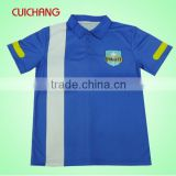 Polo shirts wholesale china&polo shirt design&dri fit polo shirts wholesale cc-793