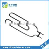 electric oil cooking immersion heater element