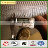 low carbon steel /aluminum/stainless steel expanded wire mesh                                                                         Quality Choice