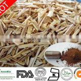 China wholesale Tongkat ali extract, Natural Herbal Medicine for penis enlargement