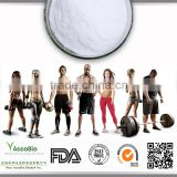 Instantized BCAA(Branched Chain Amino Acids) 2:1:1 4:1:1 8:1:1 for fitness, sports nutrition supplements