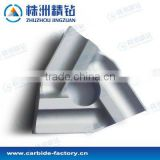 carbide knife blade turning inserts with good quality