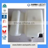 expansion tank water can for HOWO heavy truck parts WG1642860011 Windshield washer assembly