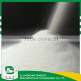 factory price white dolomite powder for filler material