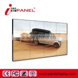 46 inch Samsung TFT Panel ,full hd 1080p porn video android tv wall mount box rk3288 mk288